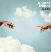 "Jonathan Wilson ""Fanfare"""