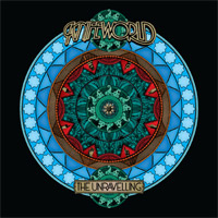 "Knifeworld ""The Unravelling"""