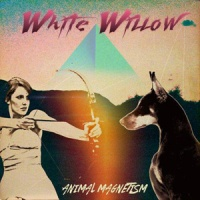 white-willow