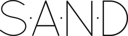 sand-logo-1024x288