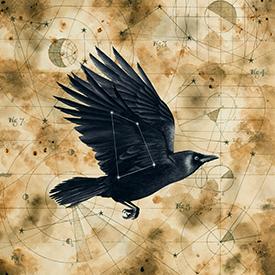 Grimspound-album-cover-art-blog