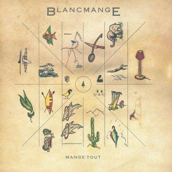 Blancmange-Mange-Tout