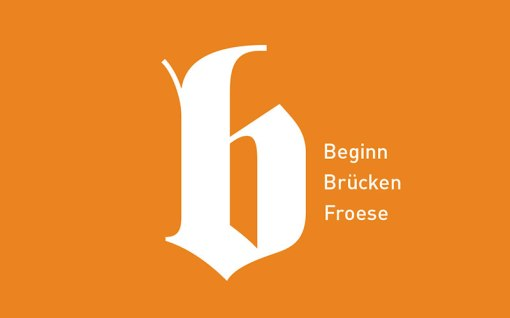 beginn2