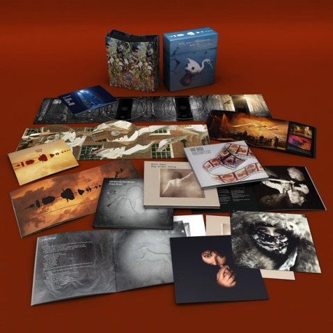KB-CD-Packshot-2-Square-3000 2