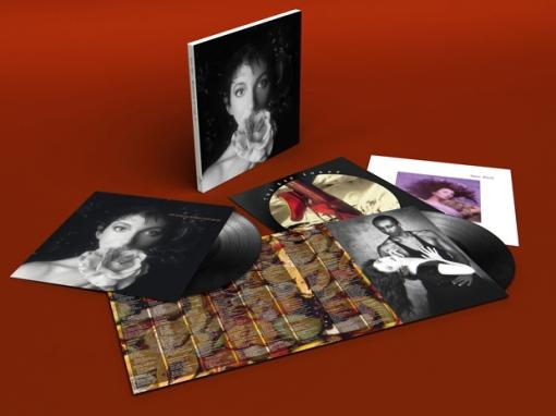 KB-Vinyl-Packshot-2-(Flat) 2