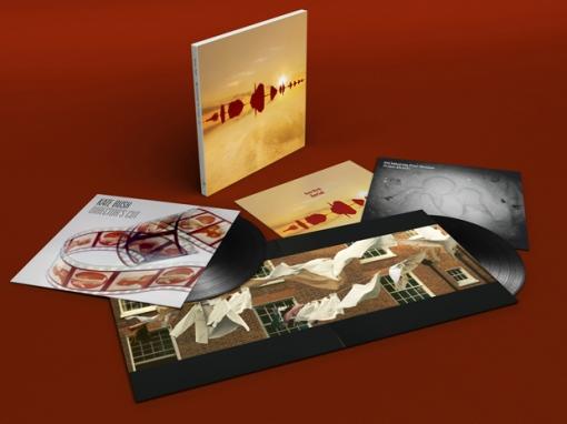 KB-Vinyl-Packshot-3-(Flat) 3