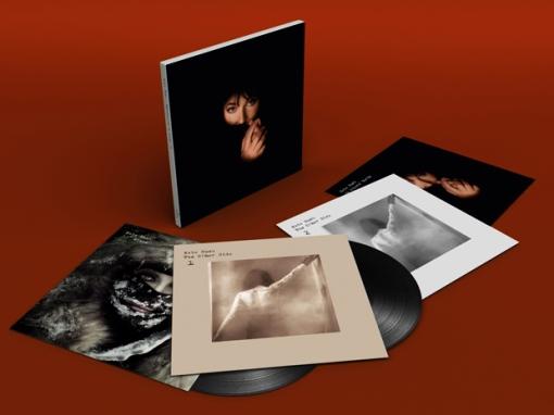 KB-Vinyl-Packshot-4-(Flat) 4