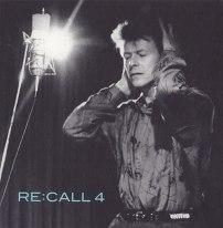 Re_Call 4